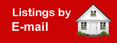 Listings By Email